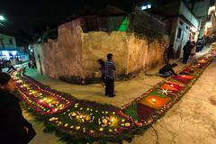 Lunes Santo (edwin6vasquez) Tags: semanasanta guatemala guatemalatrasmilente guatego inguat procesion lunes santo