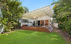 11 Pambula Crescent, Merrylands NSW