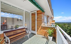 8/182 Pacific Highway, Roseville NSW