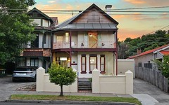 94 Stanmore Road, Stanmore NSW