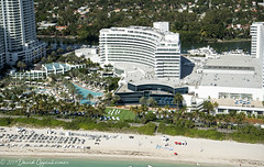 Fontainebleau Miami Beach Aerial (Performance Impressions LLC) Tags: fontainebleaumiamibeach fontainebleau fontainebleauaerial 4441collinsave aerial miamibeach luxury hotel resort vacation oceanfront scenic tropical realestate property island 17567900941 florida miamidadecounty relax swim ocean coast beach water calm southflorida architecture residences building artdeco deco landmark sfxentertainmentlivnightclub unitedstatesofamerica