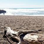 Moonstone Beach thumbnail