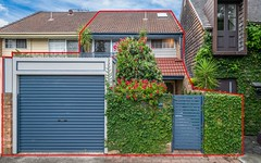46A Tooke Street, Cooks Hill NSW