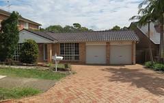 43 Swan Road, Edensor Park NSW