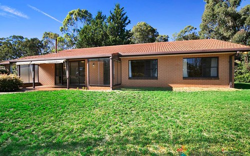 7 Burgess Street, Armidale NSW 2350