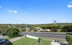 1/17 Arthur Avenue, Cronulla NSW