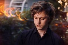Skyler 2019 (SkylerBrown) Tags: skylerbrown boy evening face male man portrait selfportrait selfie