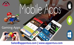 How-much-does-it- Cost-for-Mobile-Game -App-development-Appentus (appentustechnologies) Tags: appcostcalculator androidappdevelopment ecommercewebdevelopment financialmanagementsoftware ionicdeveloper iphoneappdevelopment magentodeveloper mobileappdevelopment webappdevelopment mobileappdevelopmentcompany webdesign and development mobile application webdevelopmentcompany softwaredevelopmentcompany