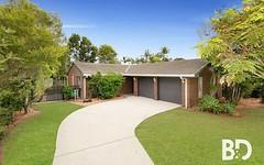 59 Poppet Road, Wamboin NSW