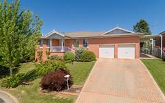 25 Glendale Crescent, Orange NSW
