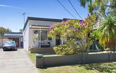3 Burleigh Avenue, Caringbah NSW