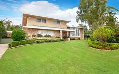 17 Coreen Avenue, Terrey Hills NSW