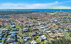 31 Grainger Parkway, Flinders NSW