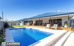 40 Bluehaven Drive, Old Bar NSW
