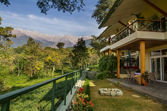 Norwood Villas (Norwood Green) Tags: resorts villas hotels nature mountains luxury