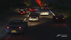 Forza Horizon 4 Lots of japanese cars (crash71100) Tags: forza horizon 4