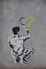 Famalicão (Portugal) - street art (jaime.silva) Tags: famalicão portugal portugalia portugalsko portugália portugalija portugali portugale portugalsk portogallo portugalska portúgal portugāle painting paint spraypaint spray spraypainting muralpainting mural pinturamural streetart streetartist street graffiti graf urban urbanart arteurbana