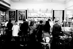Warsaw - the Capital of Poland (yourglitter) Tags: warsaw capital of poland skyscrapers malls złote tarsay rondo 1 buildings street city towers fast food new future futuristic center centre downtown wieżowce drapacze chmór nowoczesna miasto polska modern colourfull life shopping airport lights evening sunny day commercial photography photographs pictures nice beautiful polish warszawa night scenes odbudowana wskrzeszona rebuilt resurected glitter jan siestrzeńcewicz yourglitter mall arkadia wfc warszawskie centrum finansowe intercontinental hotels architecture sign tree building skyscraper