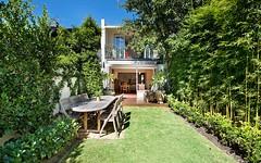 36 Elizabeth Street, Paddington NSW