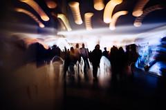 Metro Motion (ewitsoe) Tags: 2030mm 50mm atmosphere city cityscape europe everyday ewitsoe light moments nikond750 shadow spring street travel wraszawa architecture erikwitsoe erikwitsoecom eu life living people poland urban urbanmood warsaw motion group crowds movement race hurry