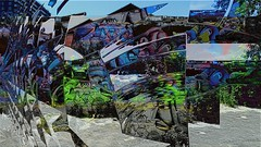 mani-1454 (Pierre-Plante) Tags: art digital abstract manipulation