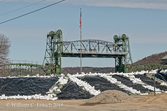 EOS 5D Mark III_4262DxO_AF (willcfritsch) Tags: 20190329 mn stcroixriver stillwater stillwaterliftbridge
