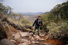 20190416a73_7121 (Gansan00) Tags: ilce7m3 α7ⅲ sony japan 大分 oita 日本 九重連峰 登山 landscape snaps ブラリ旅 04月 fe24105f4 trekking travelphotography