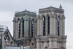 2019-04-16 20-42-04 Notre Dame 3622Lr (cath94.k) Tags: france paris incendie cathedrale canon notredame notre dame architecture monument notredamedeparis aprèslincendie afterthefire avril april 2019