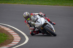 IMG_1603 (Mark Someville) Tags: tttestingcastlecombecircuit12042019 touristtrophy tt isleofman johnmcguinness leejohnston norton bmw racing motorcycle ashcourt canon7d canon100400l castlecombecircuit