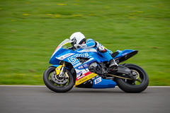 IMG_1566 (Mark Someville) Tags: tttestingcastlecombecircuit12042019 touristtrophy tt isleofman johnmcguinness leejohnston norton bmw racing motorcycle ashcourt canon7d canon100400l castlecombecircuit