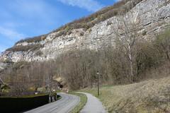 Hike to Montagne de la Mandallaz & Lac de la Balme de Sillingy