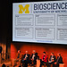U-M Biosciences Initiative