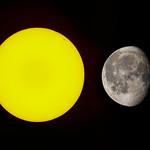 The Sun and the Moon thumbnail