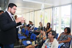 Prefeitura de Caraguatatuba instala Carreta da Saúde (Doutor da Gente) em frente à UPA (Prefeitura de Caraguatatuba) Tags: prefeitura caraguatatuba carreta saúde doutor gente upa caraguá