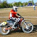 59    BELUSSI Enrico  Puch  Mc.Bg. Grumello A4- fino a 175 cc 2T