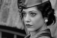 looks (Marano Marco) Tags: marano maranomarco looks sguardo ritratto portrait woman womanportrait