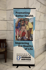 4-18-19 DHS Child Abuse Prevention Rally (Arkansas Secretary of State) Tags: 41819 dhs child abuse prevention rally state capitol rotunda
