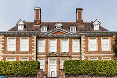 Photo of Castle House