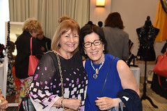DSC_6728 (Jewish Adoption & Family Care Options) Tags: 2019live laugh lunch event