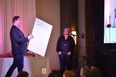 DSC_6971 (Jewish Adoption & Family Care Options) Tags: 2019live laugh lunch event