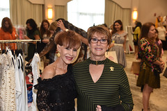 DSC_6749 (Jewish Adoption & Family Care Options) Tags: 2019live laugh lunch event
