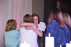 DSC_6917 (Jewish Adoption & Family Care Options) Tags: 2019live laugh lunch event