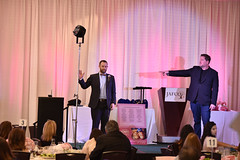 DSC_7004 (Jewish Adoption & Family Care Options) Tags: 2019live laugh lunch event