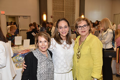 DSC_6740 (Jewish Adoption & Family Care Options) Tags: 2019live laugh lunch event