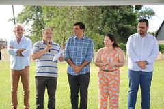 IMG_7367 (Prefeitura de Londrina) Tags: ubs saúde orde serviço construção assinatura