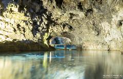Grutas Vulcânicas de São Vicente (Nuno Camejo) Tags: grutas vulcânicas de são vicente volcanic caves sãovicente madeira portugal
