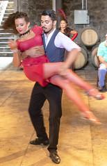 Tango (228) (Bill in DC) Tags: rsse uruguay montevideo botegaspinoglio tango 2019