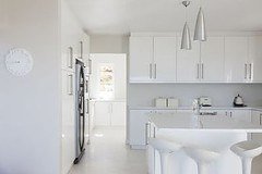 These interior design trends are well on their way (scottjayabraham) Tags: these interior design trends well their way scott jay abraham