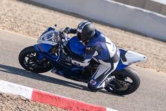 CFR2087 (Carlos F1) Tags: nikon d300 carreras races motorbikes moto motociclismo speed velocidad race superbike motorcycle motorsport sportbike competition racing rider speedway track deporte sport lleida spain alcarràs shoei michelin