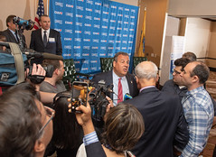 20190417Cianj0020Govs-6384 (CIANJ) Tags: apa discussion governors govs iselin meeting networking nj panel unitedstates